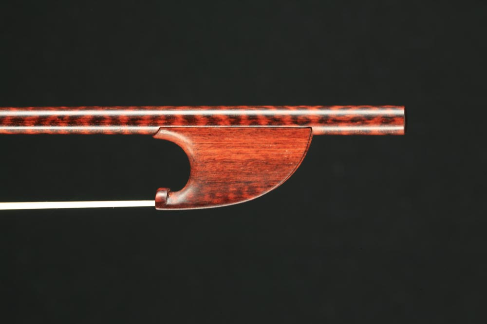 Bows, Crawford Instruments